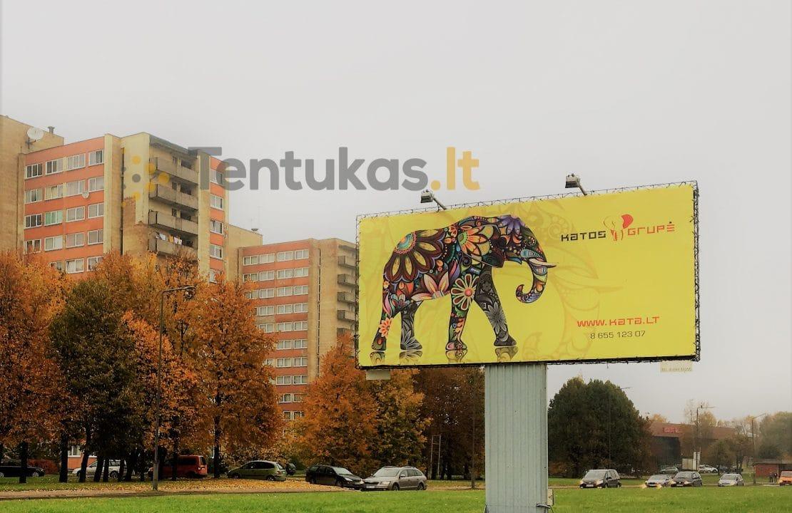 Reklama-ant-tentu-1110×720