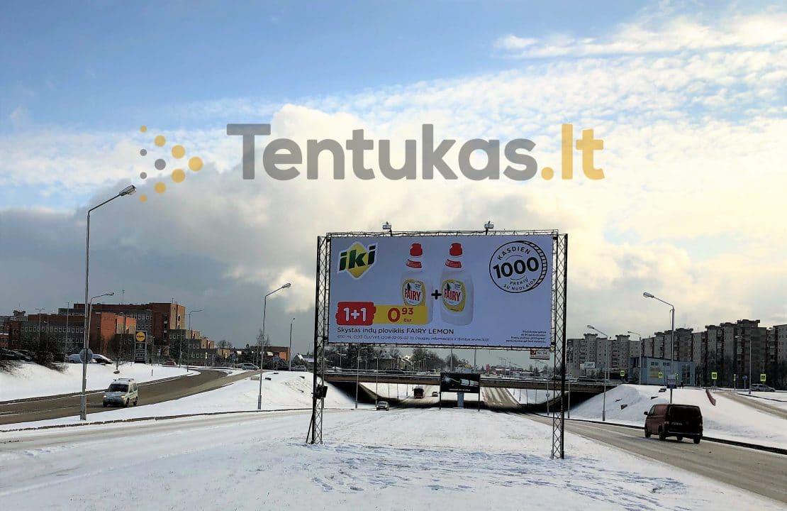 Tentas-ir-reklama-1110×720