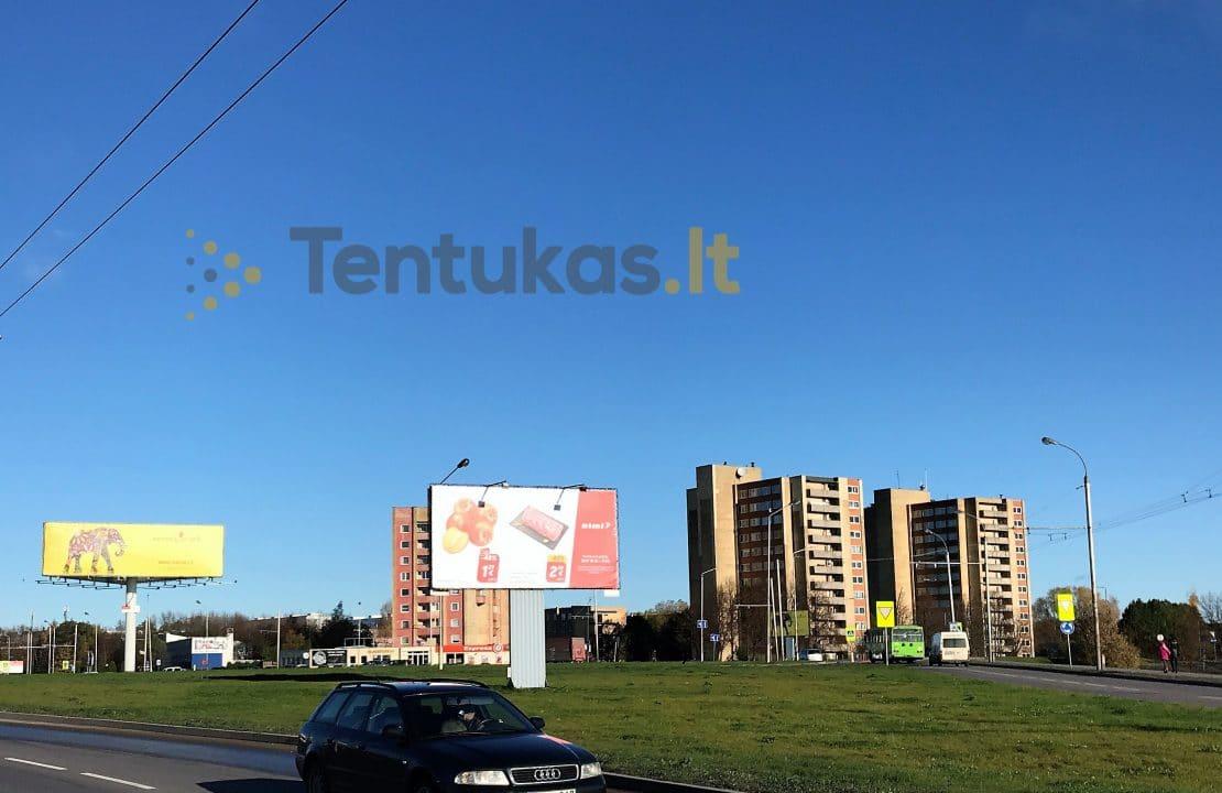 reklaminis-tentas-1110×720