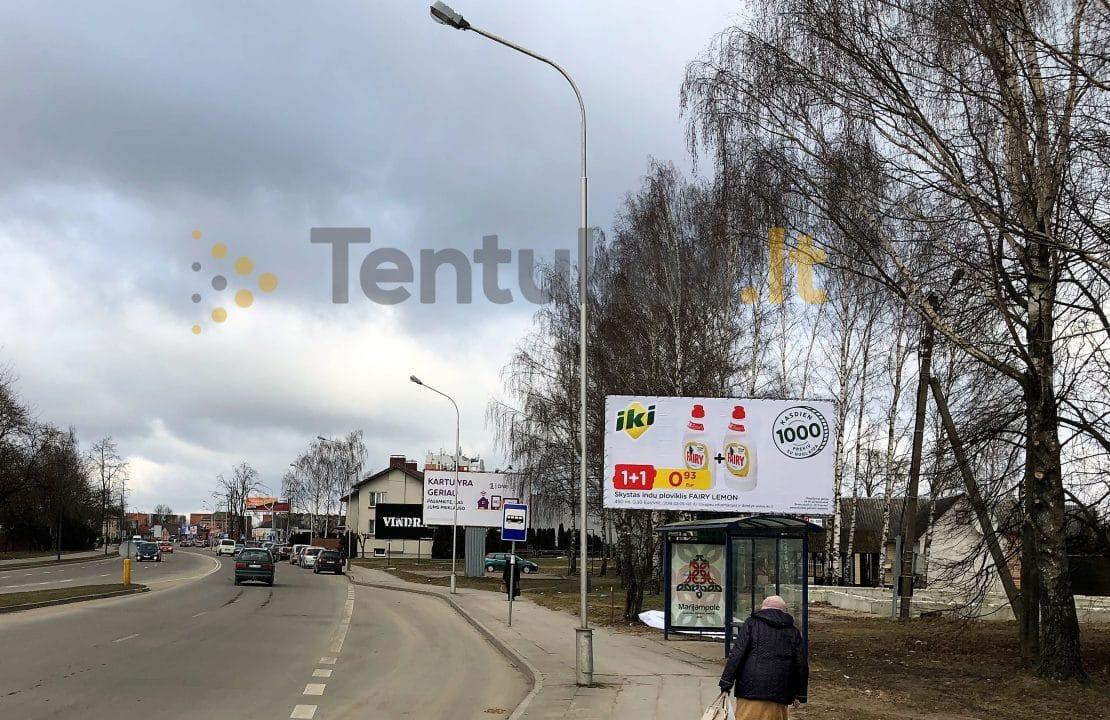 reklamos-gamyba-ant-tento-1110×720