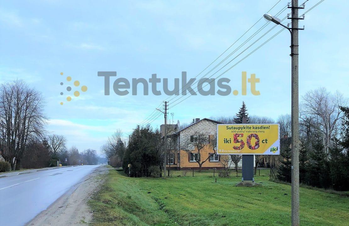 tentai-reklama-1110×720