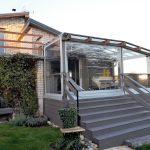 stiklas-terasai-langas-pavesinei-skaidrus