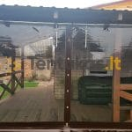 Permatomas-tentas-stiklas-terasai-pavesinei-terasa-pavesine