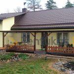 Skaidrus-tentai-terasoms-ir-pavesinems-nuo-vejo-lietaus-saules-sodyboms