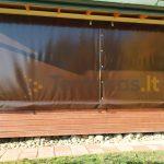 Tentas-rudas-nuo-saules-pavesinei-terasai