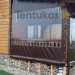 skaidrus-tentai-terasoms-pavesinei-nuo-lietaus-saules