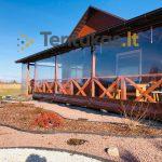pvc-tentas-skaidrus-permatomas-terasa-terasai-pavesine-pavesinei-tentukas.lt