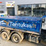 Tentai-savivarciams-biriu-kroviniu-tentai-transportui-transporto-tentas